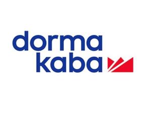 dormakaba logo otd toegangscontrole
