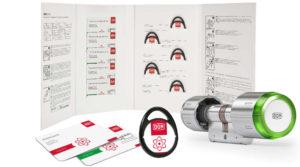 Easyflex DOM beheer pakket